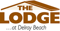 The Lodge At Delray Beach
